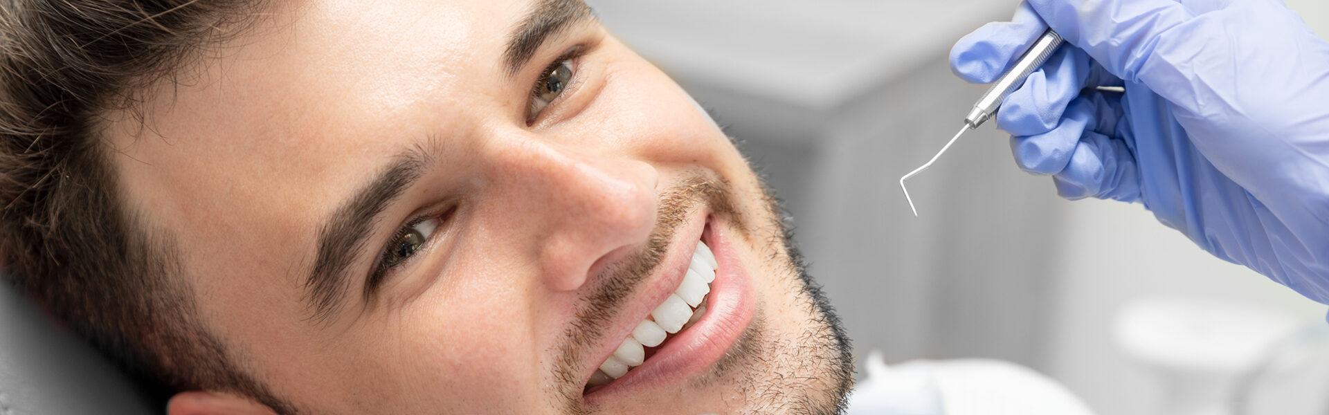 Dental Crowns in Auburn, WA - Crowns Near You