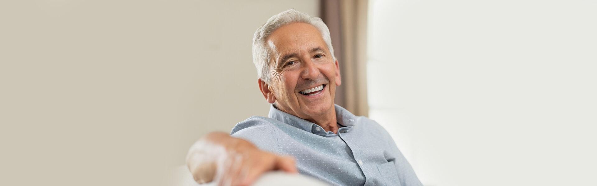 Dental Implants in Auburn, WA - Dental Implants Near You