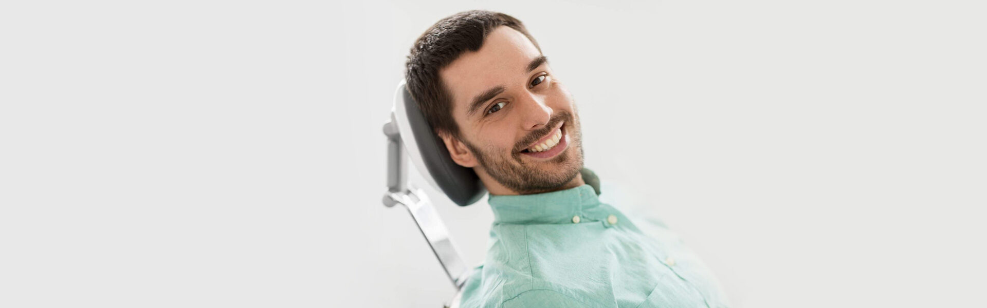Dental Exams and Cleanings in Auburn, WA - Teeth Cleaning Near You