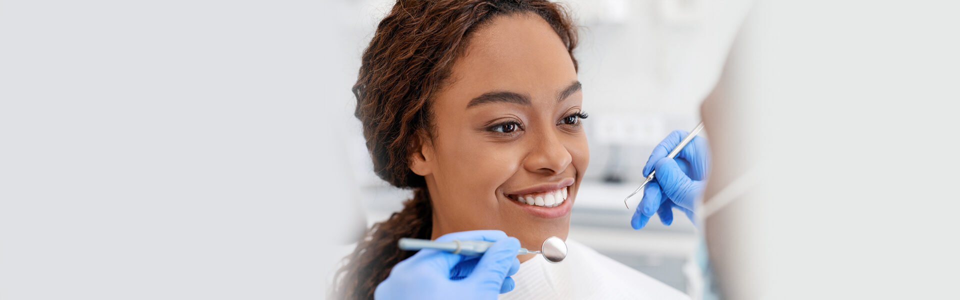 Extractions in Auburn, WA - Wisdom Tooth Extraction Near You