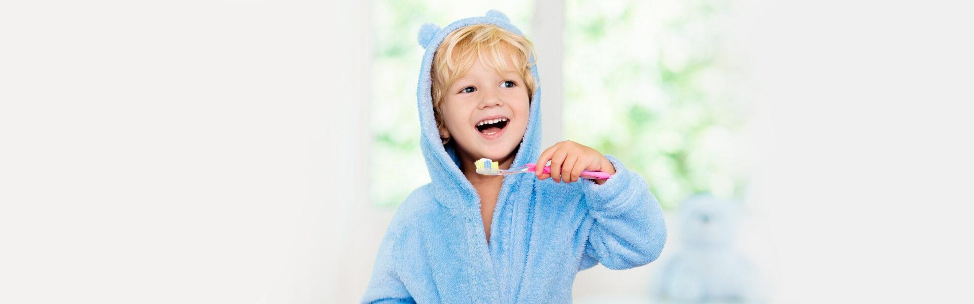 Dental Sealants in Auburn, WA - Sealants Near You
