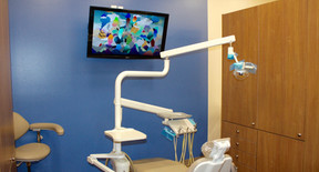 Dental Operation Surgery Place of Sunrise Dental of Auburn in Auburn, WA, 98001