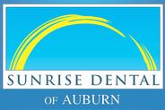 Sunrise Dental of Auburn