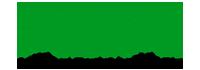 Logo of Americal Dental Association