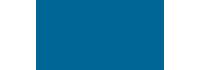 Logo of Washington State Dental Association